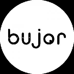 logo Bujor