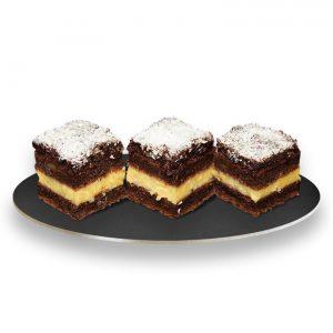 prăjituri de casă alcazar