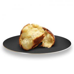 plăcintă bujor cu urdă